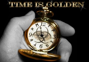 1time_is_golden_by_walkington-d32imes